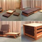 Small Furniture Ideas Javedchaudhry Home