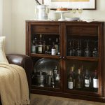 Small Home Bar Ideas Modern Furniture