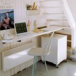 Small Home Office Designs Creating Functional Modern Work