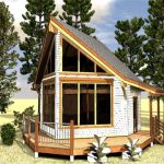 Small House Kits Buy Cabin Already Built Tiny Prefab