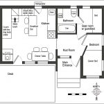 Small House Plans Under Square Feet Better Design