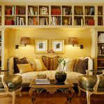Small Living Room Furniture Layout Ideas Home Design Arrangement Decorate