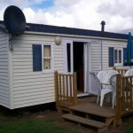Small Single Wide Manufactured Homes Mobile
