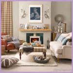 Small Sitting Room Ideas Home Interior Design Living