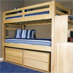 Smart Bunk Bed Designs Adults Master