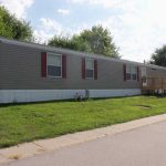Sold Clayton Homes Manufactured Home Omaha Last Listed