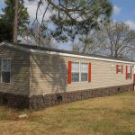 Sold Clayton Homes Mobile Home Starkville Sales