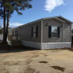 Sold Clayton Mobile Home Hampton Last Listed