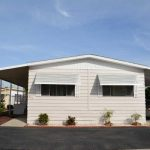 Sold Fashion Manor Mobile Home Carson Last Listed