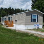 Sold Friendship Manufactured Home Menomonie Last Listed