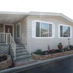 Sold Goldenwest Mobile Home Carson Last Listed
