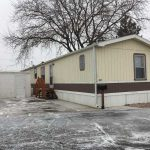 Sold Highland Mobile Home Aurora Last Listed
