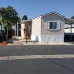 Sold Manufactured Home Turlock Sales