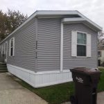 Sold Marlette Mobile Home Ypsilanti Last Listed