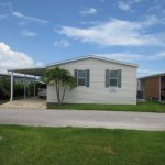 Sold Palm Harbor Manufactured Home Vero Beach Last Listed