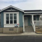 Sold Skyline Manufactured Home Carson Sales