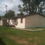 Sold Skyline Mobile Home Brainerd Last Listed