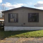 Sold Swo Manufactured Home Morgantown Last Listed