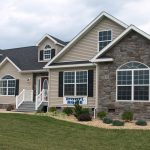 Some Top Rated Modular Home Builders Architecture