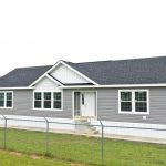 South Carolina Manufactured Modular Home Floor
