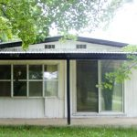 Southeast County Road Brainerd Minnesota Foreclosed Home Information