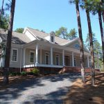 Southern Home Designs