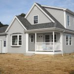 Southern New England Modular Homes Connecticut Home Builder