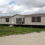 Southern Star Affordable Manufactured Homes