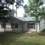 Southernmh Mobile Homes Conroe Sell Home