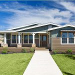 Southwest Manufactured Homes California