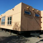 Southwest Manufactured Housing Kelsey Bass