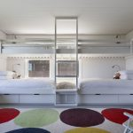 Space Saving Beds Bedrooms Daily