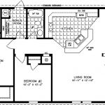Square Foot House Plans Home