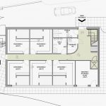 Square Foot House Plans Home Design