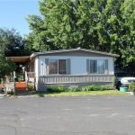 State Route Yakima Contingent Manufactured Home Sale