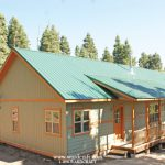 Sterling Modular Home Wardcraft Homes