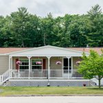 Stonegate Manor Mobile Homes North