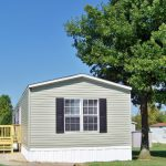 Stonegate Mobile Homes Home Community Nashville Music City