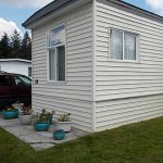 Street Langley Brookswood Manufactured Home Sale Cedar