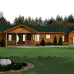 Stunning Frontier Mobile Homes