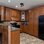 Stunning Giles Manufactured Homes Kaf