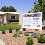 Stunning Manufactured Homes Sale New Mexico Ideas Kaf