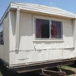 Stunning Repo Mobile Homes Photos Kelsey Bass