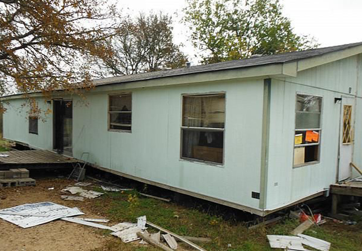 Stunning Used Mobile Homes Sale South Carolina Photos Kelsey Bass