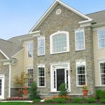 Sturbridge Homes New