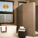 Stylish Walk Shower Enclosures Perfect