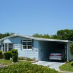 Suncoast Florida Manufactured Mobile Home Palm Harbor Clearwater Largo Tampa Bay