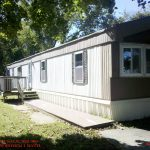 Sunny Waters Mobile Home