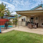 Surf Club House Petfriendly Holiday