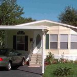 Surprisingly Manufactured Homes Orlando Kaf